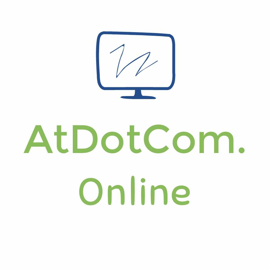 AtDotCom Online